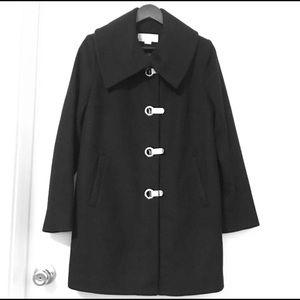 Dress Coat MICHAEL MK